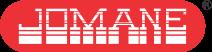 Jomane – Areia, Argamassa, Concreto e Pedra