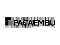 pacaembu-cliente-jomane